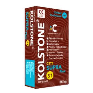adhesivo C2 TE S1