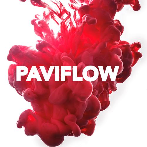 Paviflow