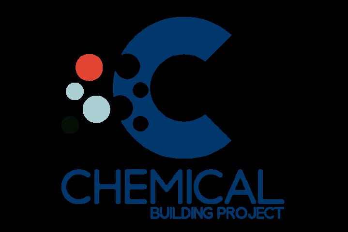 ChemicalBuildingProject