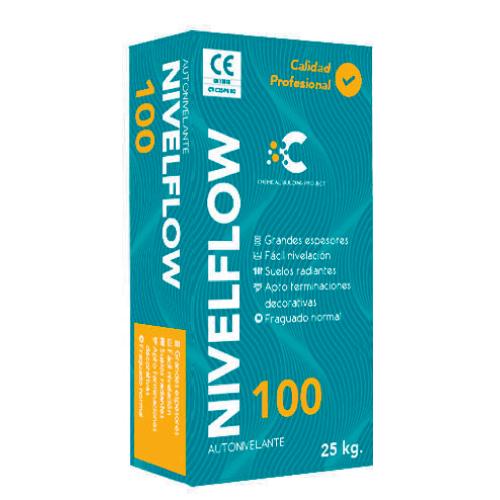 NIVELFLOW 100