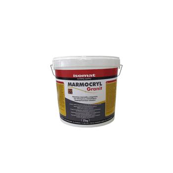 marmocryl granyt