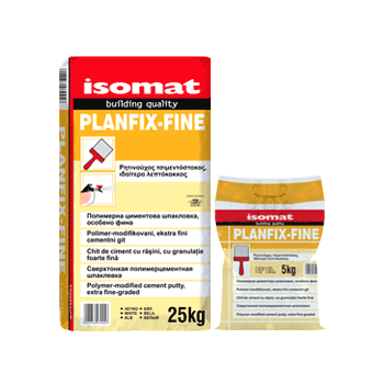planfix fine